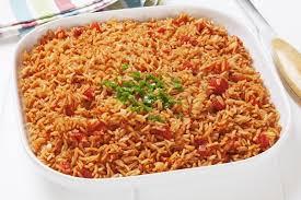 spanish rice. Beautiful Rice Best Spanish Rice Throughout