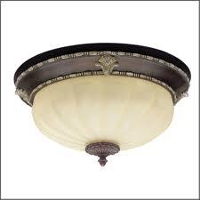 Infrared Bathroom Light Bathroom Fan Light Heater Bathroom Home Design Ideas 7ppakkw6ga
