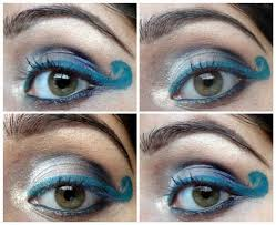 25 gorgeous eye makeup tutorials for beginners of 2018 eye makeup eye makeup makeup and makeup tutorial for beginners