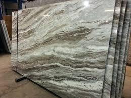 cutting edge countertops macomb michigan s stone granite slab 1