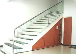 interior glass railing systems canada gorgeous stair inside railings for stairs interior glass railing systems stair