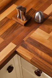 discover more images of our walnut worktop range