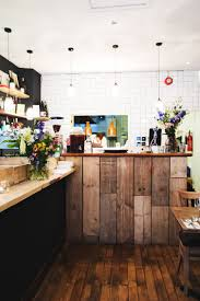 Covent Garden Kitchen Jar Kitchen Covent Garden London Independent Farm To Table Restaurant