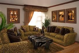 safari safari living room decor as living room wall decor