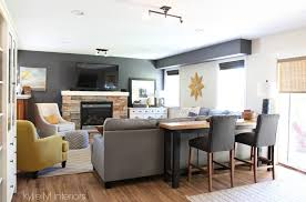 furniture ideas for family room. How To Decorate A Den Tv Room Lovely Furniture Ideas For Family Living Gray