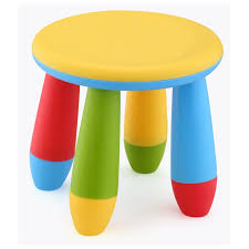 round children s table with stools cpu2003008