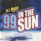 '99 in the Sun