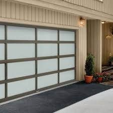 elite garage doorElite Garage Door Service  31 Photos  145 Reviews  Garage Door