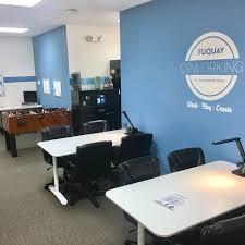 creating office work play. Shared Desks Creating Office Work Play S