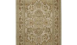 9x12 rug home depot by tablet desktop original size back to home depot outdoor rugs