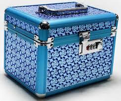professional makeup vanity blue makeup bo stellar make up vanity box gift in india wahgifts