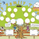 Family Trees Maker Family Tree Maker Free Online Pictures Reference