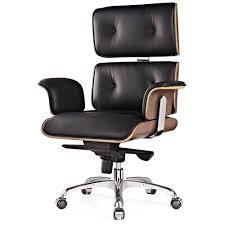 milan direct replica eames executive office. Milan Direct Replica Eames Executive Office G