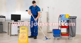 Cleaning Company Jobs Seek Cleaning Jobs Melbourne Archives Job Careers