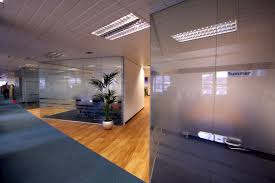 office glass partition design. Office Partition Divisions Glass Design