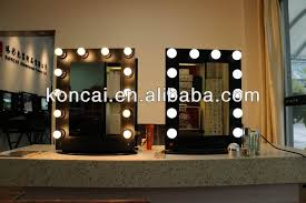 professional vanity mirror with lights wall lights design mounted hardwire lighted makeup mirror designer lamps