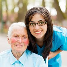 mediline love independence mediline specialism continuing health care
