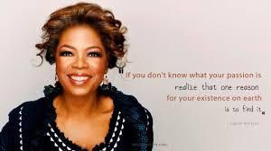 Oprah Winfrey Quotes Impressive Oprah Winfrey Quotes Famous Quotes SuccessStory