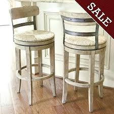 white rustic bar stools. Unique Rustic White Rustic Bar Stools Medium Size Of With Back  Projects High Living  On White Rustic Bar Stools O
