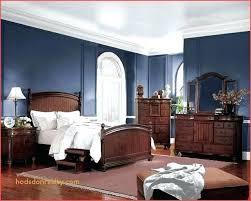 Raven Bed Set Best King Bedroom Sets Lovely Bedroom Sets Cheap ...
