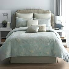 modern contemporary bedding set baby sets design