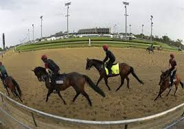 Impress Your Friends With These Kentucky Derby Facts