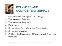 Ppt On Composite Materials Composite Materials Ppt Koziy Thelinebreaker Co
