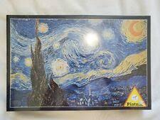 <b>Пазлы Piatnik</b> 12-16 лет - огромный выбор по лучшим ценам   eBay