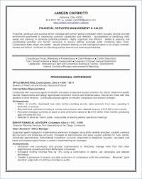 What Is Resume Delectable Resume Paper Vs Regular Paper Inspirational What Is Resume Paper