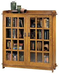 ikea billy bookcase glass doors instructions bookcase glass doors white bookcase glass doors canada bookcase with glass doors 3