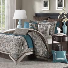 all white comforter black comforter set white and gold comforter gray and white comforter dark turquoise comforter