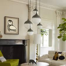 diy modern lighting. Full Size Of Furnitures: Modern Chandeliers Diy For The Living Room Ideas Lighting