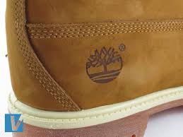 To Boots Genuine Identify Snapguide Timberland How 1CqwdpI1