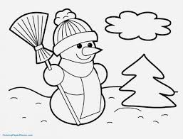 Gingerbread Man Coloring Page Lovely Free Halloween Printables