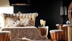art deco furniture design. Get The Luxury - Art Deco Furniture Design By Alta Moda