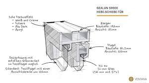 Ikea Küchenschrank Tür Einstellen Küchenschrank Glastür Badmöbel