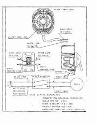 images of delta wiring diagram summer delta saw wiring diagram wiring diagram description