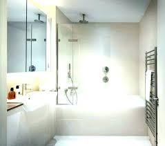 shower inserts shower surround onyx shower surround bathtub inserts onyx shower kits bathroom onyx shower surround bathtub shower delta shower