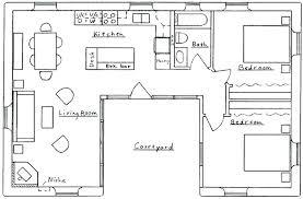 pentagon shaped house plans u floor unusual pertaining to designs pentagon shaped house plans u floor unusual pertaining to designs