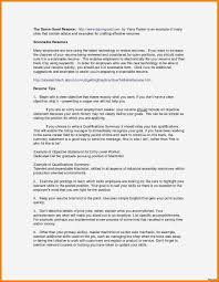 Resume Powerpoint Presentation Beautiful Project Charter Template