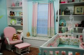 Blackout Shades For Baby Room Interesting Ideas