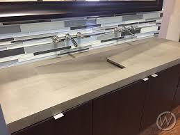 single drain double trough sink