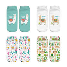 Running Chick LAIMAI SOCKS INDUSTRY Store - Small Orders ...