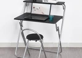 full size of desk wheels table for folding clia with impressive on study desk gl