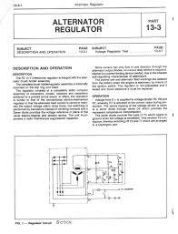 converting an externally regulated to internally regulated Bosch Alternator Wiring Schematic bosch alternator external regulator wiring diagram wiring diagram external regulator alternator wiring diagram bosch alternator wiring diagram pdf