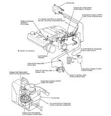 1997 honda accord cylinder air filter online diagrams that i miss graphic graphic graphic