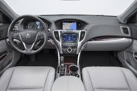 acura 2015 tlx. 2014 acura tl vs 2015 tlx whatu0027s the difference featured image large tlx u