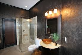 metallic paint for wallsModern Masters Metallic Paint Colors  TEDX Decors  The Amazing