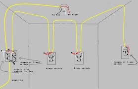 diagram hton bay ceiling fans light