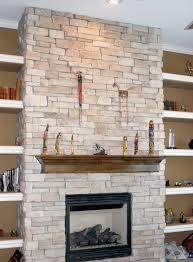 Renovate Brick Fireplace Fireplace Splendid Fireplace Design Best Ideas About Brick